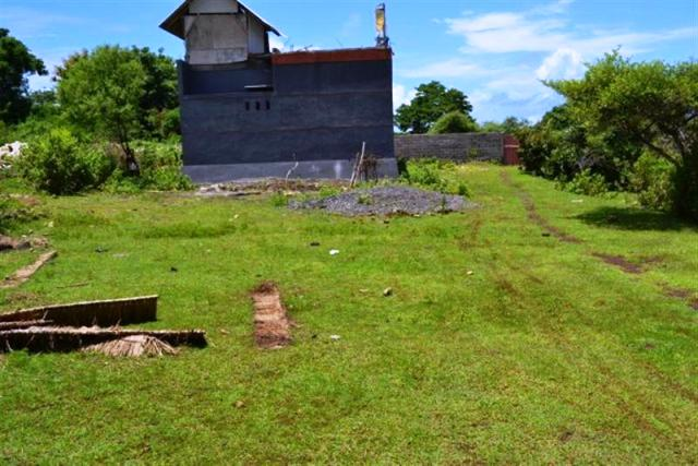 TJJI014 land for sale in jimbaran bali 01