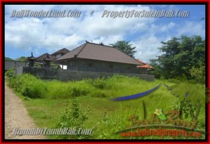 DIJUAL TANAH di JIMBARAN 5 Are di Jimbaran four seasons